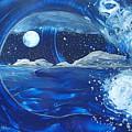 Midnight Moon by Danita Cole