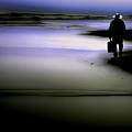 Midnight Wanderer by Gray  Artus