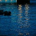 Midnight_in_paris by Sophia Pagan