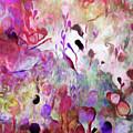 Midsummer Daydream by Susan Maxwell Schmidt