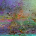 Migration by David Lane