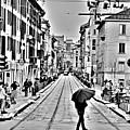 Milano Vintage by Valentino Visentini