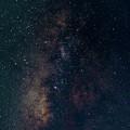 Milky Way by Robert Bresley