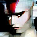 Millennial Pop Art by Rafael Salazar