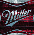 Miller 1b by Brian Reaves