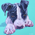 Millie by Deborah Cullen
