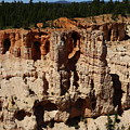 Mind Blowing Bryce Canyon View by Christiane Schulze Art And Photography