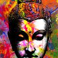 Mind by Ramneek Narang