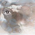 Mind's Eye In The Clouds by Karen Henninger