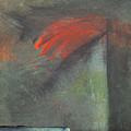 Mindscape 072707 by Tim Nyberg
