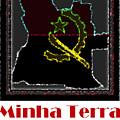Minha Terra by Antonia Pascoal