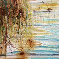 Mirage by Cheryle Gannaway