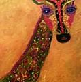 Missy Savannah by Linda Lavid