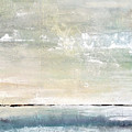 Misty Blue by Karen Hale