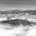 Misty Mountain Hop by Az Jackson