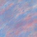 Misty Skies by Theo Tucker