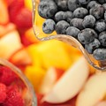 Mixed Fruit 6904 by PhotohogDesigns