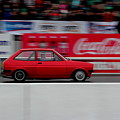 Mk1 On Track by Perggals - Stacey Turner