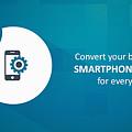 Mobile-app-development-mobiloitte by Mobiloitte