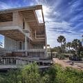 Modern House by David B Kawchak Custom Classic Photography