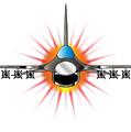 Modern Jet Fighter by Bigalbaloo Stock