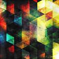 Modern Quadratic Abstraction by Kristian Leov