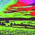 Modified Landscape D4 by Modified Image