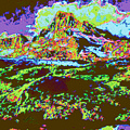 Modified Mountain Ddd5 by Modified Image