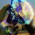 Moe Uhane Haili Moe by Kenneth Grzesik