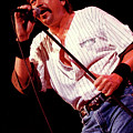 Molly Hatchet-93-danny-3700 by Gary Gingrich Galleries
