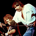 Molly Hatchet-93-danny-bobby-3698 by Gary Gingrich Galleries