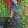 Molly Malone by Richard W Dillon