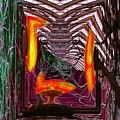 Molten by Tim Allen