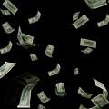 Money by Robert Och