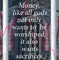 Money by Steve Karol