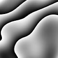 Monochrome 37 by Jack Bowman