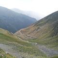 Montain View 2 by Gabriel Gyorfi