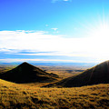 Montana  by Mark Sepolio