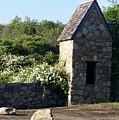 Montauk Guard House 2 by Rob Hans
