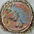 Montezuma II: Shield by Granger