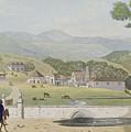 Montpelier Estates - St James by James Hakewill