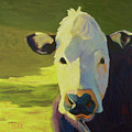 Moo To You by Leslie Rock