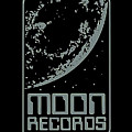 Moon Records by Poetri Kempit