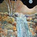 Moonglow by Kay Fuller