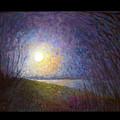 Moonlight Lake by Susan Jenkins
