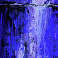 Moonlight Madness by Donna Blackhall