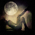 Moonlight Tanning V3 by Alex Art and Photo