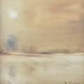 Moonlit by Donna Tuten