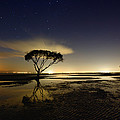 Moonrise by Mel Brackstone