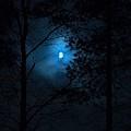 Moonshine 02 by Jouko Lehto